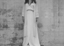 Kimono_01_Elise-Hameau