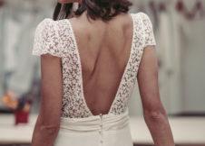 Bukowski dress