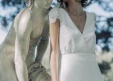 Robe de mariée_Dolan_Laure de Sagazan