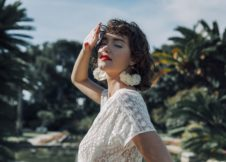 Robe de mariée_Mesange_Laure de Sagazan