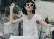 Malraux top_Wedding dress_Laure de Sagazan