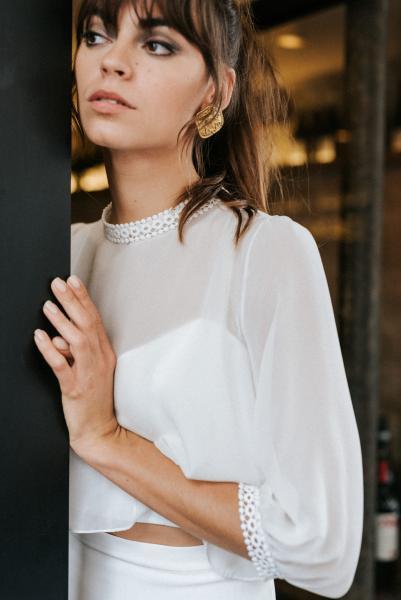 RougeLorette_Robe de mariée_Mademoiselle de Guise_5