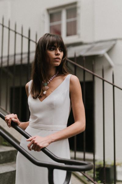 Francoeur_Wedding dress_Mademoiselle de Guise