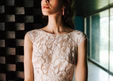 Robe Juliette - Mademoiselle de Guise