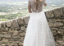 John_Wedding dress_Marie Laporte