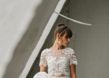 Pablo_Wedding dress_Mademoiselle de Guise