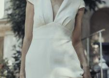 Robe Doleac_Laure de Sagazan_AYO Mariage