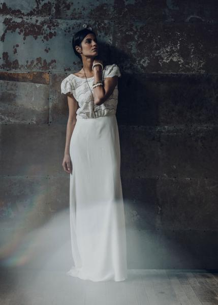 Verlaine dress